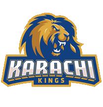 Karachi Kings