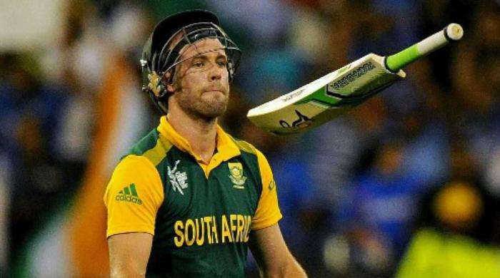 AB de Villiers to discuss return with Boucher ahead of T20 World Cup