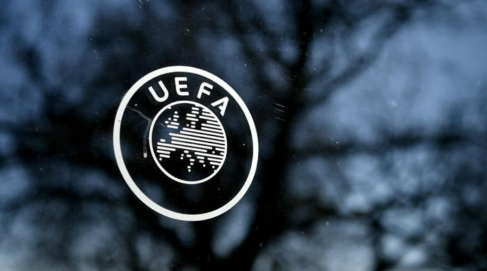 UEFA to try new UCL format from 2024