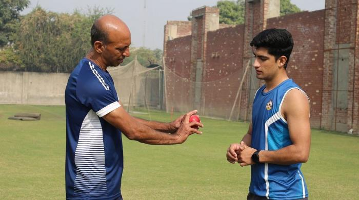 With Mohammad Zahid gone, NHPC remains without bowling coach