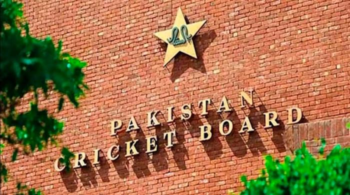 PCB appoints Serena Agha as its first female HR director
