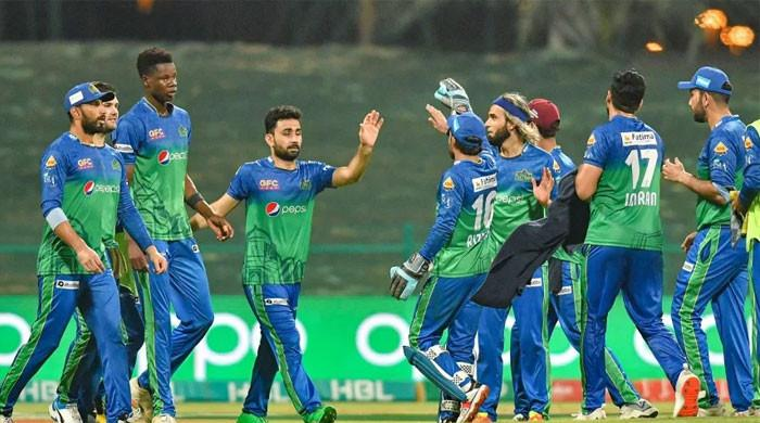 PSL 7 to be held in January-February next year, announces PCB
