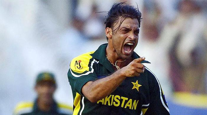 Pakistan will defeat India in T20 World Cup final, predicts Shoaib Akhtar