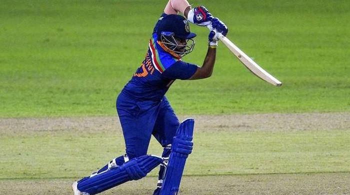 Prithvi Shaw, Suryakumar Yadav to bolster India's batting in England Tests