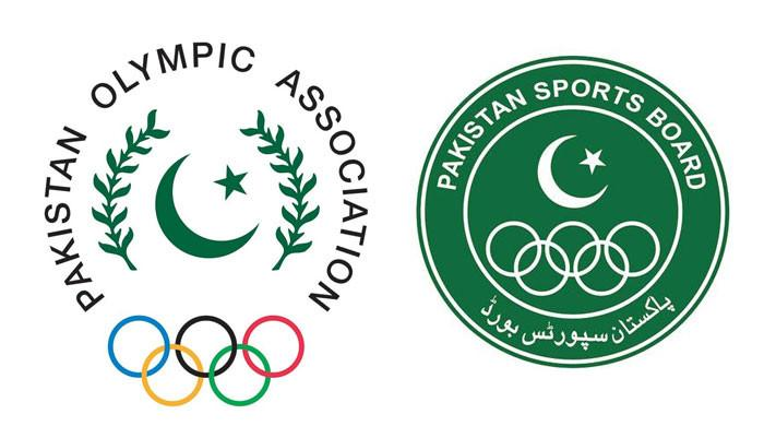 POA hits out at PSB over lack of support for national athletes competing in Olympics