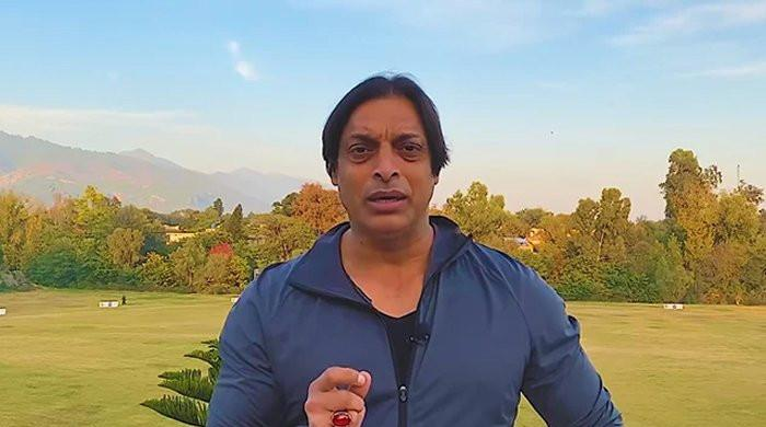 Shoaib Akhtar lashes out at New Zealand after pulling out of Pakistan tour
