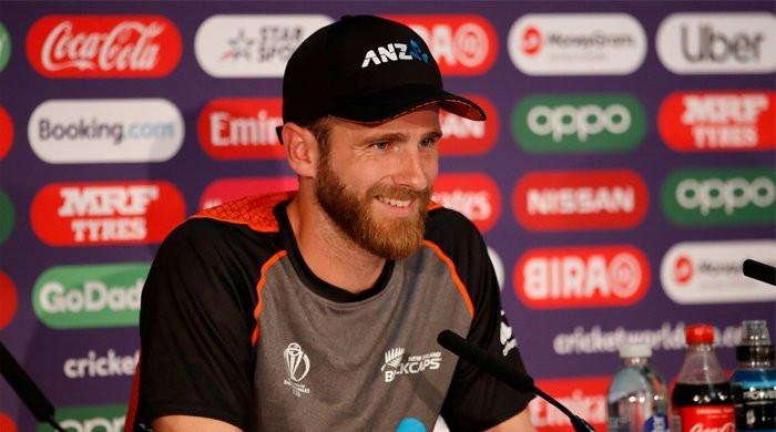 Kane Williamson says Pak vs NZ series cancellation is 'a real shame'