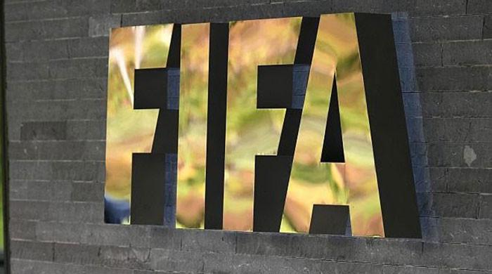 FIFA to discuss international calendar with football leaders