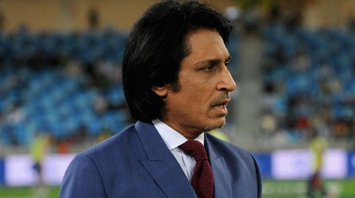 England canceling Pakistan tour 'a wake up call': Ramiz Raja