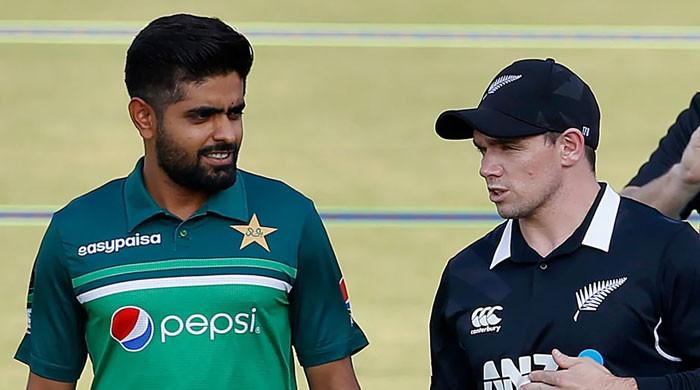 NZC chief lauds PCB, expresses hope about playing abandoned Pakistan tour in 2022
