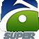 www.geosuper.tv