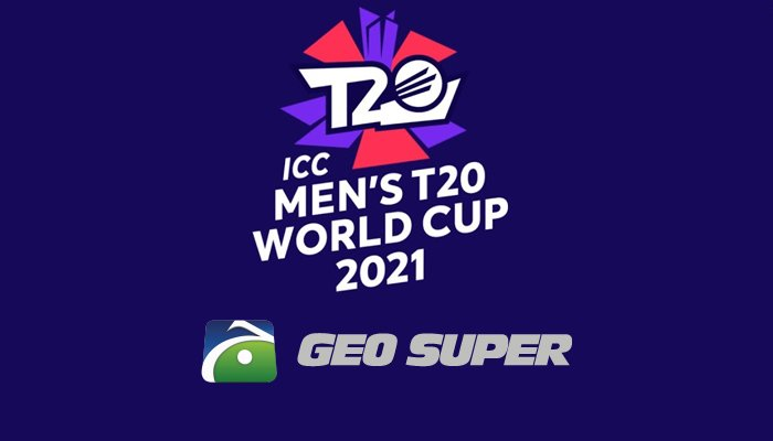 Geo Super » Cricket, Scores, Schedules, Geo Super Live Streaming