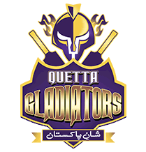 Quetta Gladiators Squad & team Players of PSL 2021 by Geo ...