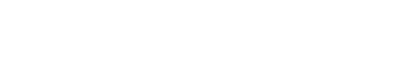 Karachi high performance center paramedical staff ki aarzi rehaaish gaah mein tabdeel