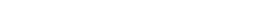 Qalandars ki karachi aur azad kashmir mein high performance center bnany ki mansoba bandi
