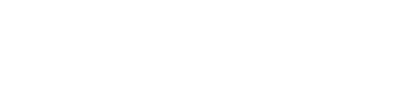 Gher mulki coach kay liye pakistan main teen sal kam karna bari kamiyabi hai mickey arthur