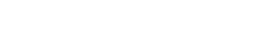 muhammad wasim shadi kay bandhan main bandhne jarhe hain