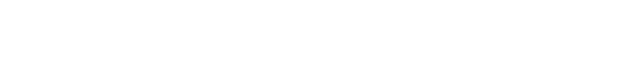pakistan pehli martaba scrabble championship ki meezbani kay liye tayyar