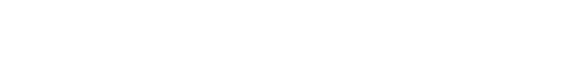 IPL Multavi BCCi ko dhai hazar karor tk ka nuqsan