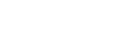 Pakistan aur new zealand ki teams ka pindi cricket stadium main taweel practice session