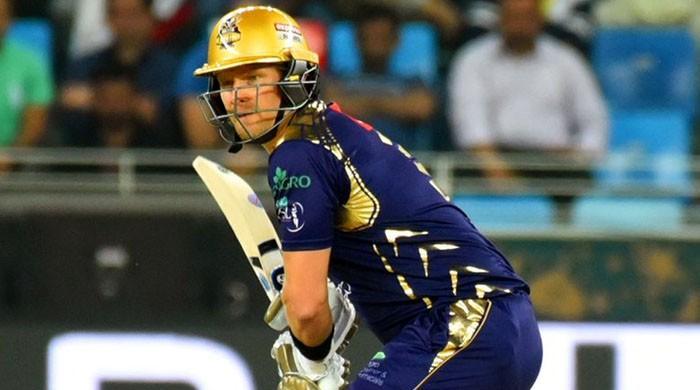 PSL 2019: Quetta Gladiators thrash Multan Sultans by 8 wickets