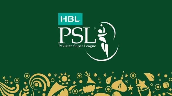 PSL mid-season trade window likely to open today