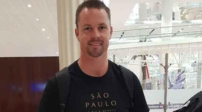 Colin Munro joins Karachi Kings in UAE for PSL 4