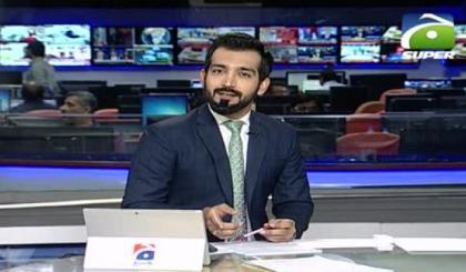 PSL 4 - Lahore Qalandars vs Multan Sultans - Team Analysis | GEO SUPER
