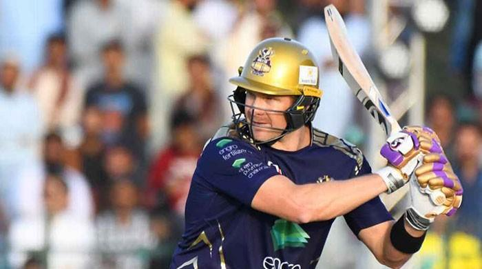 PSL4: PSL 2019: Shane Watson continues to be the highest run-maker