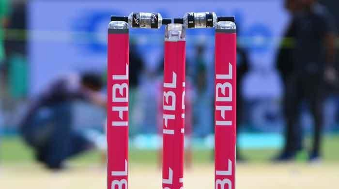 Pakistan Super League observes Breast Cancer Awareness Day