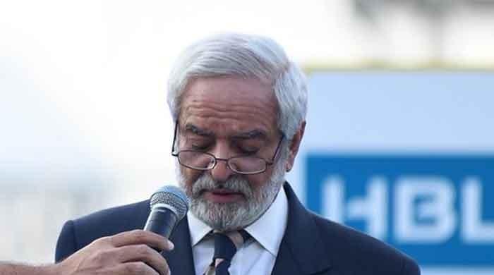 PCB Chief looks forward to full PSL season in Pakistan next year