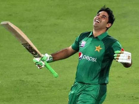 Abid wants World Cup advice from Indian great Tendulkar