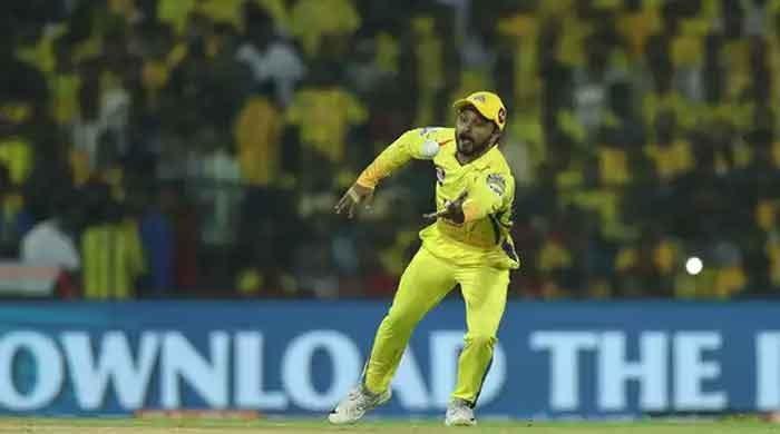 India suffer Jadhav injury scare ahead of World Cup