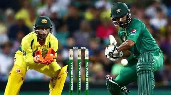 Marathon season as Australia host Pakistan, NZealand, Sri Lanka