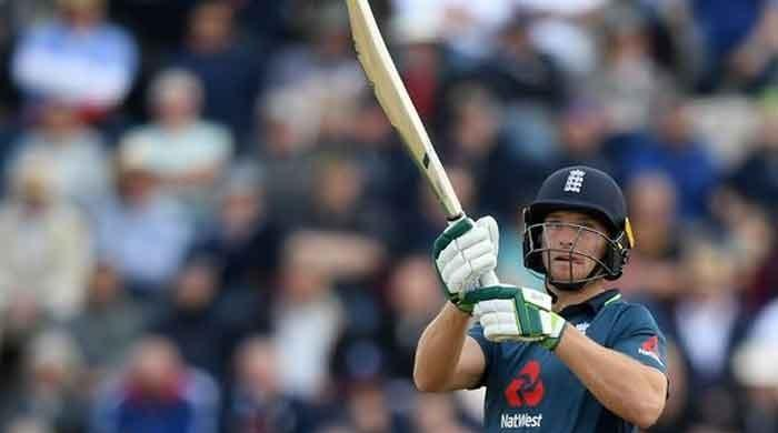 'I don't know how you bowl to him': Mickey Arthur on Jos Buttler
