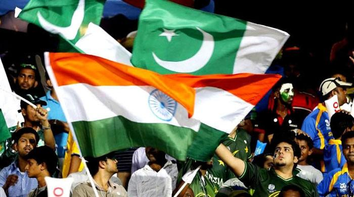 ICC World Cup's mega clash between India, Pakistan sold out within 48 hours
