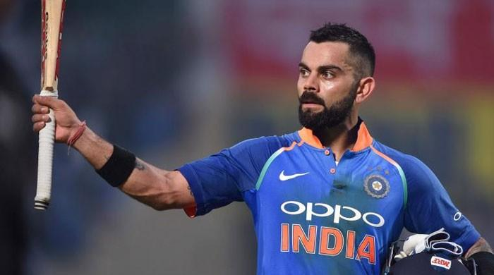 India´s Virat Kohli says ICC World Cup will be a hit for runs
