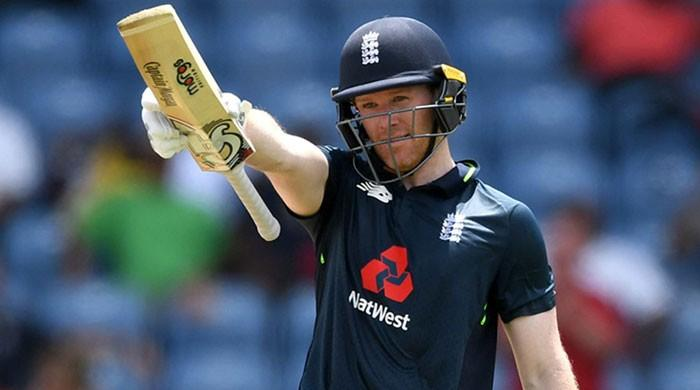 England enters ICC World Cup 2019 with surging confidence as Morgan eyes the trophy