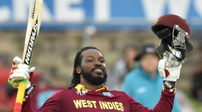 T20 kings West Indies seek to make fresh World Cup mark