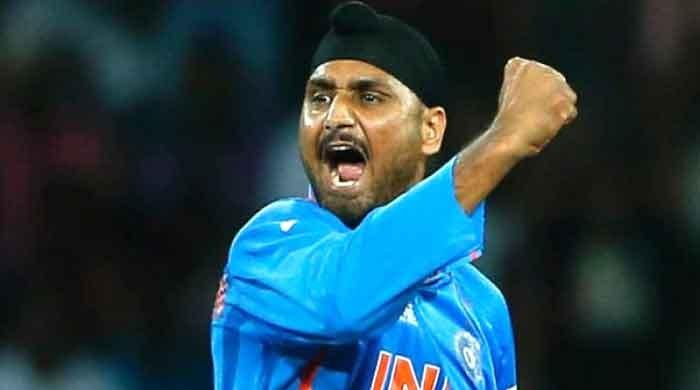 India deserve co-favourite billing at World Cup, says Harbhajan