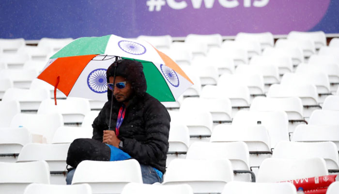 Manchester weather update: Pakistan vs India clash likely to be