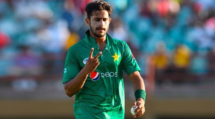 Image result for hassan ali
