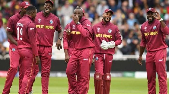 West Indies must find World Cup solutions, not excuses, says coach