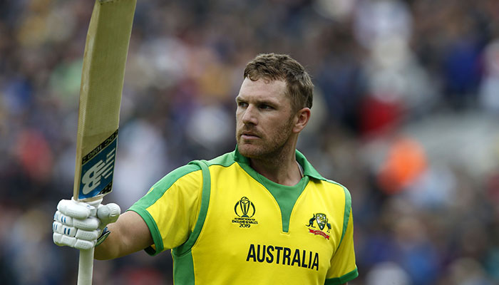 Australia vs Bangladesh Head to Head