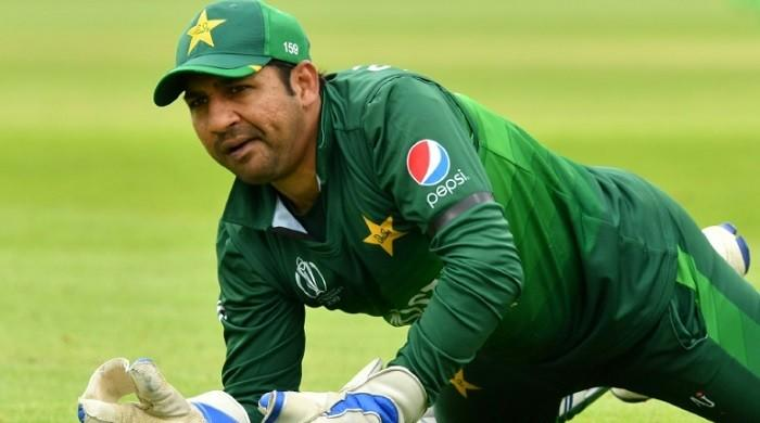 5 things Sarfaraz Ahmed can do to salvage Pakistan's disastrous World Cup 2019 campaign