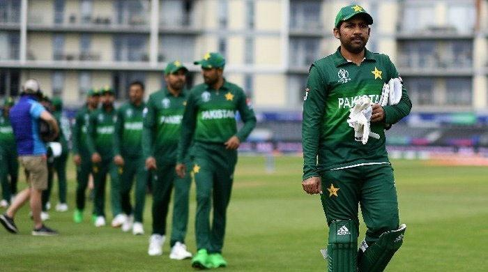 Hope, anticipation as fans send in wishes ahead of Pakistan vs South Africa match