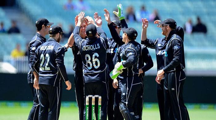 Vettori lauds New Zealand bowlers for braving Brathwaite storm