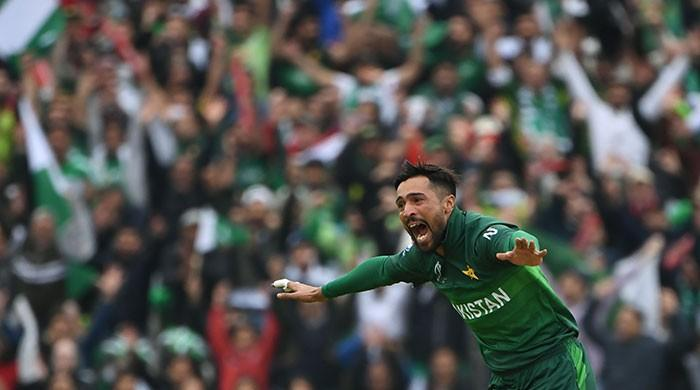 1992 all over again as Pakistan take identical World Cup path