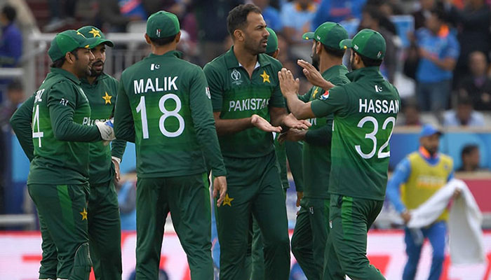 Image result for pakistan cricket team