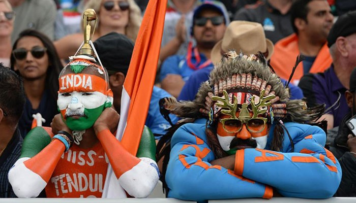 Current Update of IPL, IPL 2020 new update